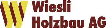 20150428_Wiesli-Holzbau.png
