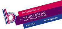 20150504_E.-Baumann.jpg