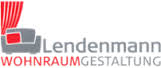 lendenmann.png